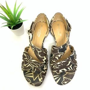 Naturalizer Sandals 373